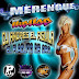 Merengue Hip Hop del Bueno - Dj Andres El Aguila