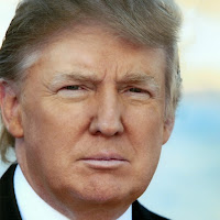 Donald Trump President and Bible Prophecy