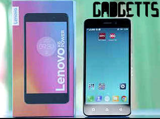 How To Update Lenovo K6 To Android 7.0 Nougat Officially