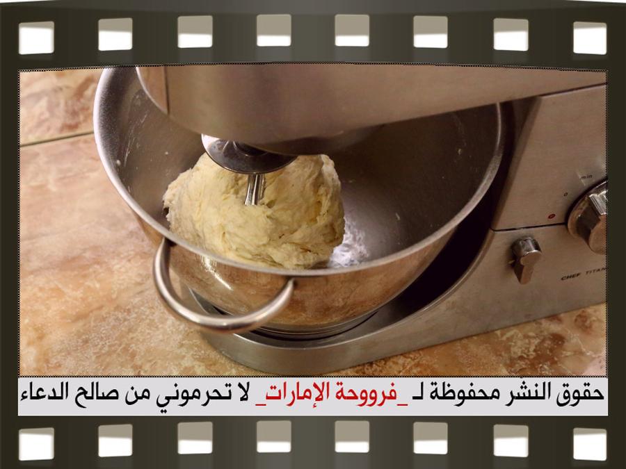 http://4.bp.blogspot.com/-mFSDK6YyqsE/VXSKCoRpL8I/AAAAAAAAOu4/e_FrC8D-qA0/s1600/6.jpg