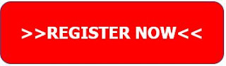 register now to earn money online