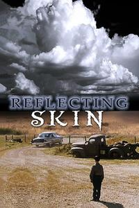 Watch The Reflecting Skin Online Free in HD