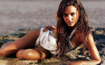 Jessica Alba model picture, Jessica Alba Actress wallpapers, Jessica Marie Alba