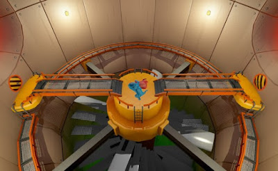 Gang Beasts Full Version Game
