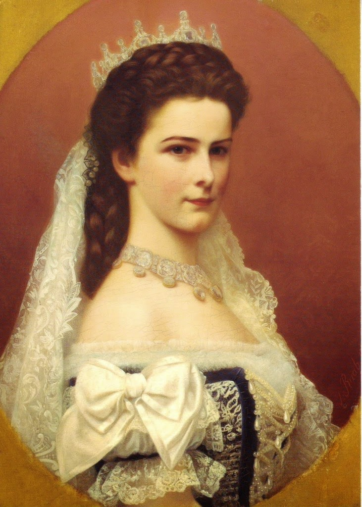 history and women the bizarre excentricities and troubled life of