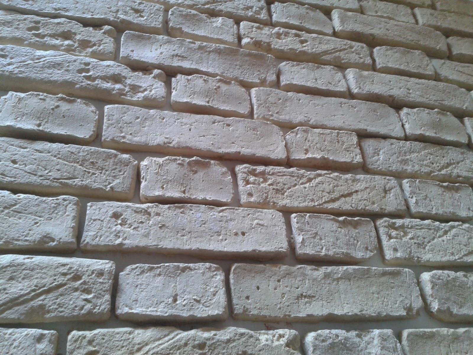 Radlin Kamień Dekoracyjny Kamienie Ozdobne Na Sciane