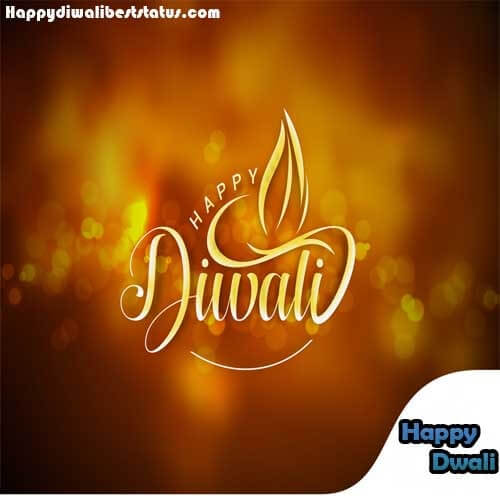 Amazong HD Diwali Download Wallpaper 2017