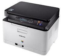 http://www.imprimantepilotes.com/2017/08/samsung-xpress-c480w-pilote-imprimante.html