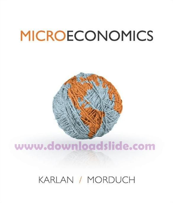 Ebook microeconomics 11th edition by michael parkin downloadslide ebook microeconomics 1st edition ny fandeluxe Images