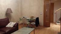 duplex en venta calle rio adra castellon salon1