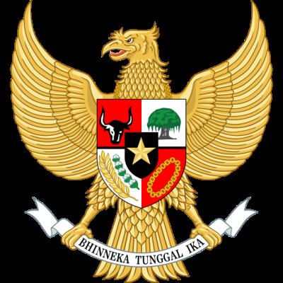 Kalender Hari Libur Nasional Indonesia 2019