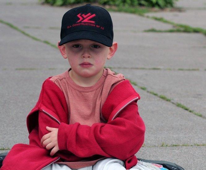 Cara Tepat Mengatasi Anak Suka Merengek dan Minta Yang Aneh-aneh