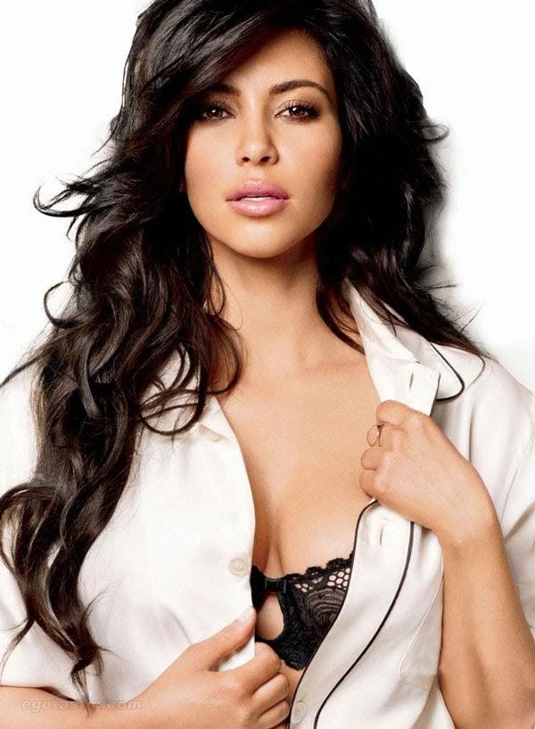 966d7398677fe ... كيم كردشيان - Kim Kardashian ...