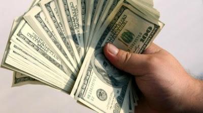 عـاجل | خبر مفرح لكل المصريين انخفاض مفاجئ في سعر الدولار اليوم