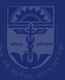 Indira Gandhi Institute of Medical Sciences (www.tngovernmentjobs.in)