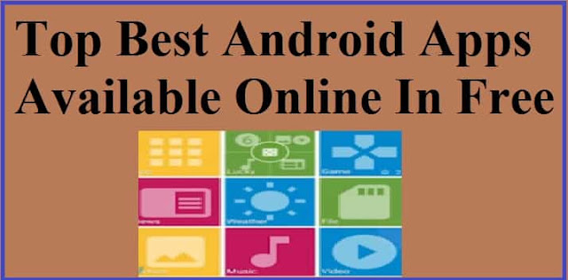 Google, Play, Android, App
