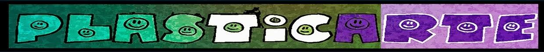 http://plasticarte.blogspot.com.es/