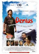 Film Indonesia Denias, Senandung di Atas Awan Full Movie