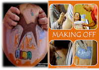 https://creatuembarazo.blogspot.com.es/2016/10/making-off-kinder-alma-bellypainting-crea-tu-embarazo.html