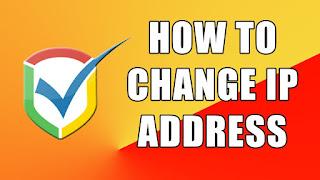 برنامج, تغيير, واخفاء, رقم, الاى, بى, لحماية, الخصوصية, وفتح, المواقع, المحجوبة, SafeIP, اخر, اصدار