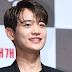 Han Hyo Joo says SHINee's Minho has beautiful eyes but has masculine charm too
