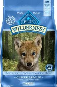 best large breed puppy food - best puppy food brand