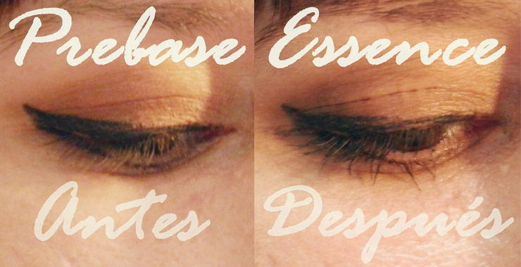 essence prebase i love colour comparativa