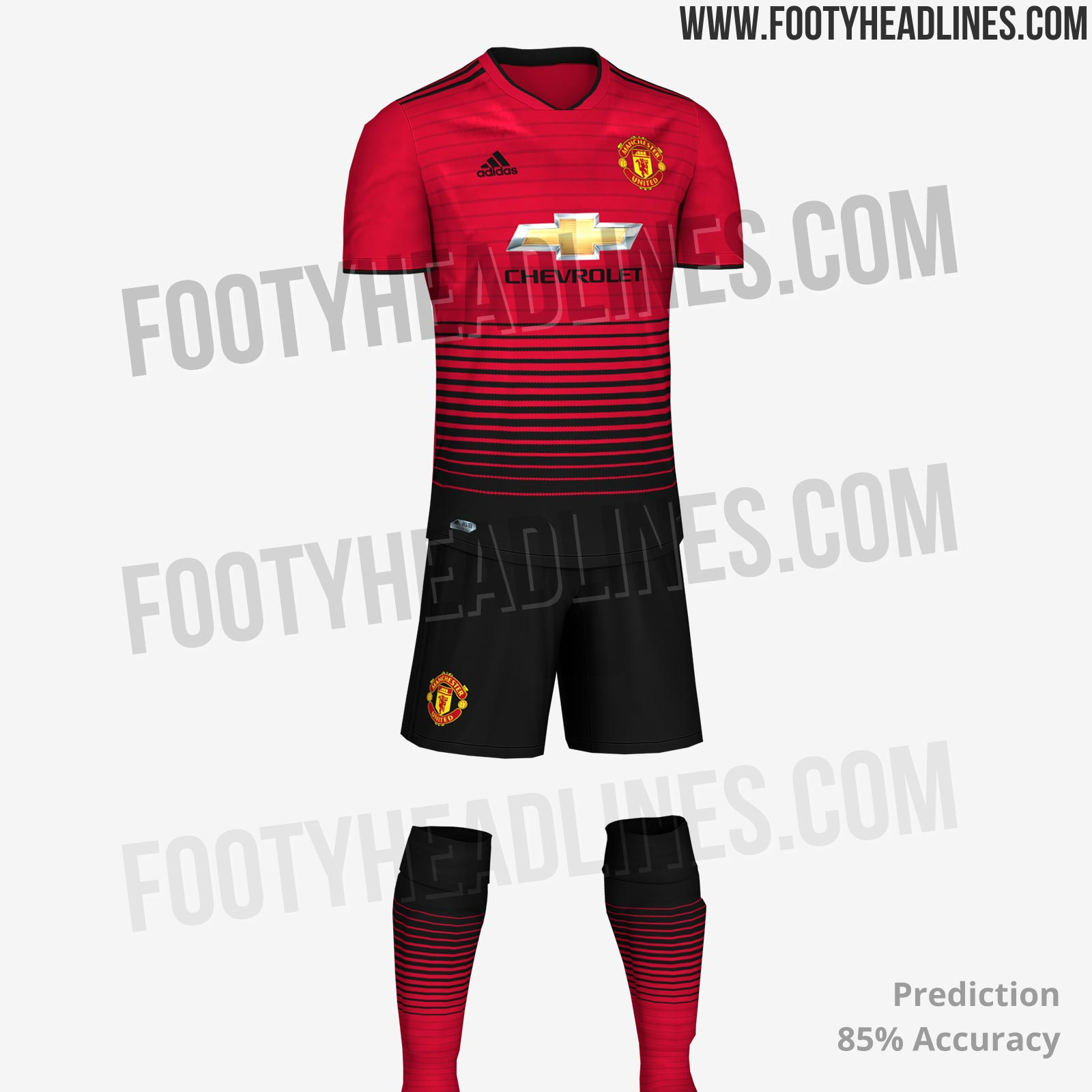 manchester-united-18-19-home-kit-2.jpg