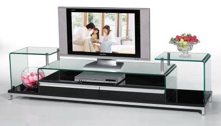 Een tv meubel kopen alle soorten televisiemeubels wonen