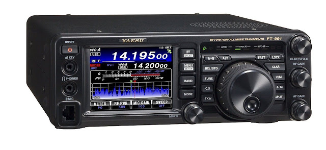https://www.yaesu.com/indexVS.cfm?cmd=DisplayProducts&ProdCatID=102&encProdID=490C4A71118AD0F4E825E89D821B73BB&DivisionID=65&isArchived=0