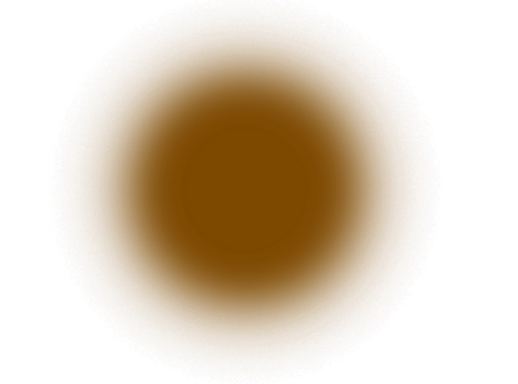 Part01] Color Balls PNGs | Glow PNG Effect Zip File Free