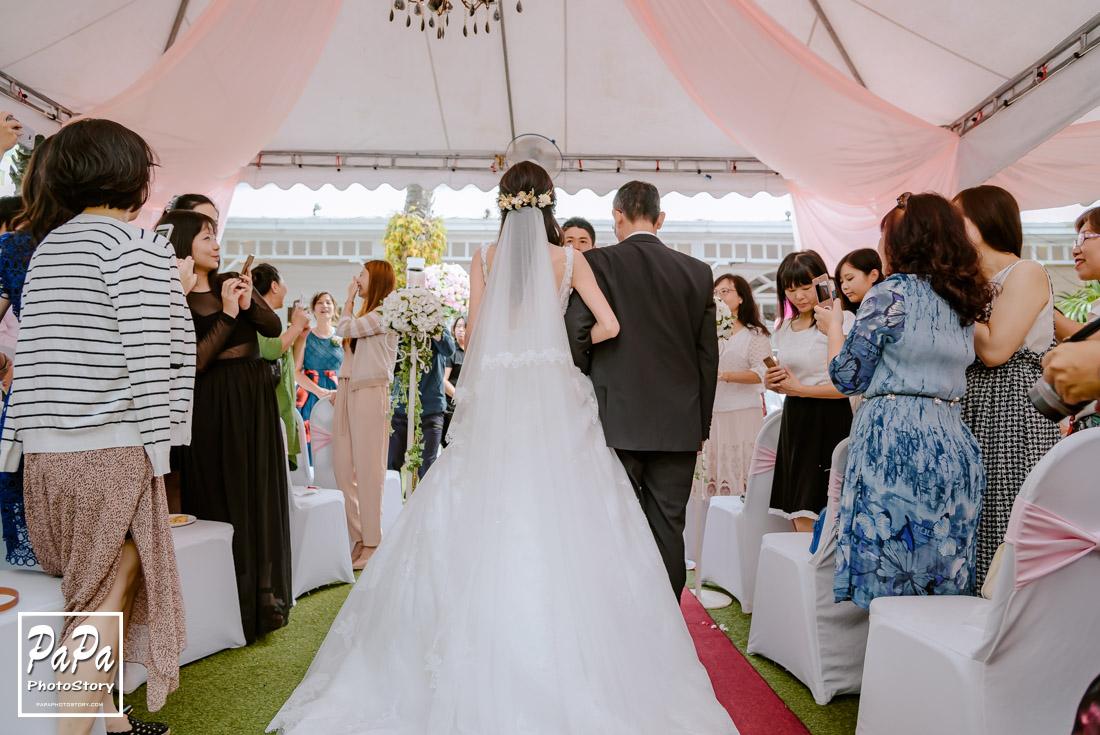 婚禮攝影,婚禮攝影價格,婚禮攝影推薦,婚攝行情,PAPA婚攝作品,就是愛趴趴照,婚攝趴趴,自助婚紗,青青食尚婚攝,青青食尚,青青食尚證婚,PAPA-PHOTO