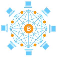 What is blockchain ?