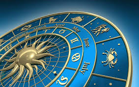 What are some scientific logic behind astrology?