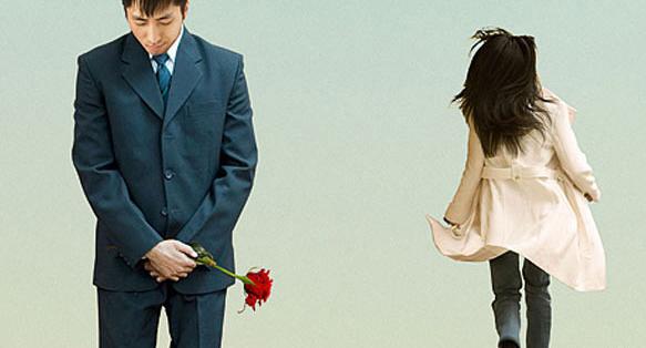 13 Sifat Laki- Laki Yang Tidak Disukai Perempuan