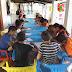 Em Macapá, associação arrecada brinquedos para doações no Dia das Crianças