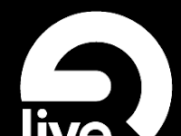 Ableton Live 2019 Free Trial Downloads