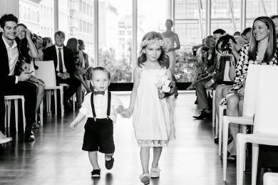 wedding pictures San Francisco
