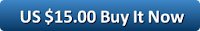 https://www.ebay.com/itm/Posters-Judo-KU-Set-18-pieces-120-judo-techniques-/152343738695