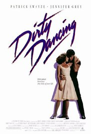 Filme Dirty Dancing - Ritmo Quente 1987 Torrent