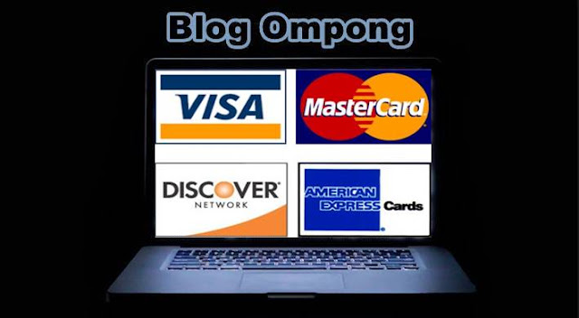 Unlimited Leaked Credit Card Numbers With Money And Valid Info