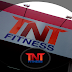 SINDASP/RN assina convênio com academia TNT, que passa a oferecer descontos especiais aos filiados