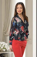 bluza-dama-eleganta-hermosa6