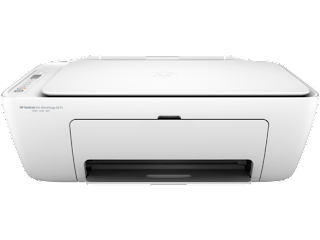 Drivers HP DeskJet 2675 download Windows, Mac, Linux