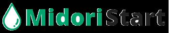 MidoriStart.Tk - Khởi Động Xanh Website Vì Con Người Và Môi Trường Thiên Nhiên