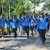 Kursus Gratis Ponorogo Ya Di UPTPK Ponorogo, Alamatnya di Karanglolor Sukorejo Ponorogo CATAT!!!!