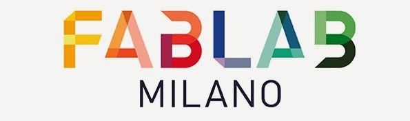 Corso Per Costruire Droni Al Fablab Di Milano