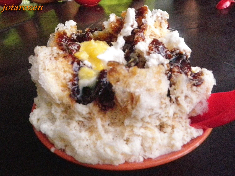 Good Food In Kepong Baru