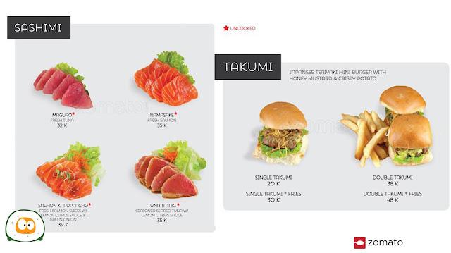 sushiya+tebet;sushiya+jakarta;little+sushiya;sushi+enak+jakarta;makan+sushi;tempat+nongkrong+tebet;kuliner+tebet;little+sushiya+zomato