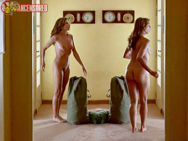 Jennifer aniston ass up friends - 1 part 7